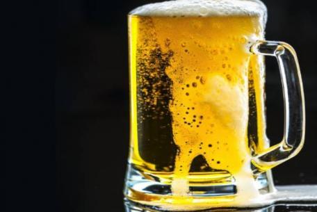 Festa delle birre artigianali Eataly