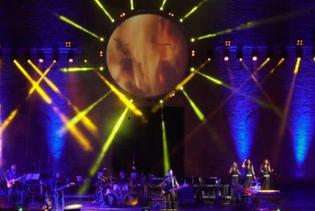 Pink Floyd Legend Day