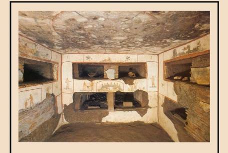 San Callisto