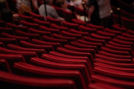 I teatri