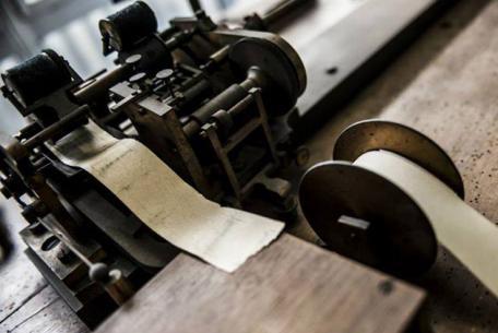 Museo storico della Comunicazione
