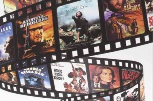 La Dolce Vita: le colonne sonore del grande cinema - Opera e Lirica