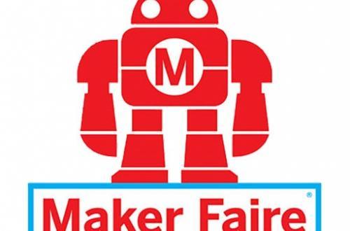 Maker Faire Rome 2019 – The European Edition