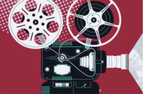 Per il cinema italiano. Memoria, presente e futuro
