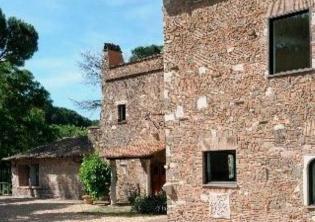 Villa Capo di Bove - Parco archeologico dell'Appia Antica