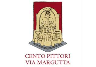 Photo Cento Pittori Official Facebook Account.