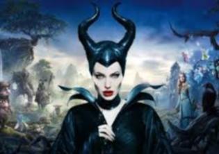 Roma scelta per la prima europea di Maleficent