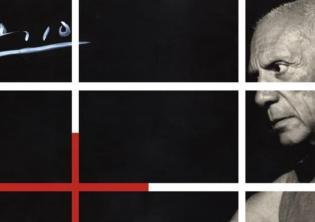 Picasso e la fotografia. Gli anni della Maturità.