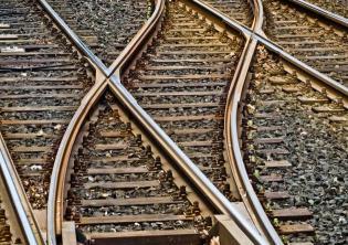 """""""I tram di Roma"""": a ogni fermata una storia da scoprire"""