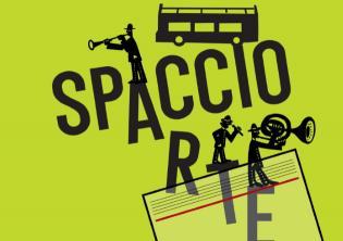 Spaccio Arte