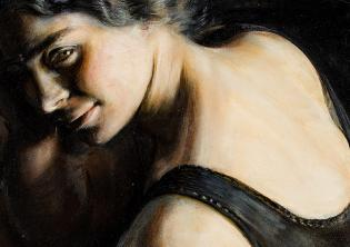 Donne. Corpo e immagine tra simbolo e rivoluzione