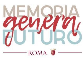 Giornata della Memoria 2020