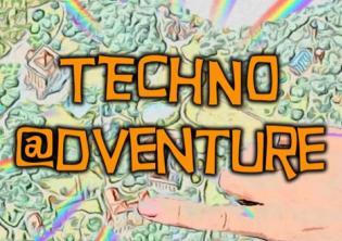 Techno@dventure