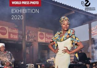 World Press Photo Exibition 2020