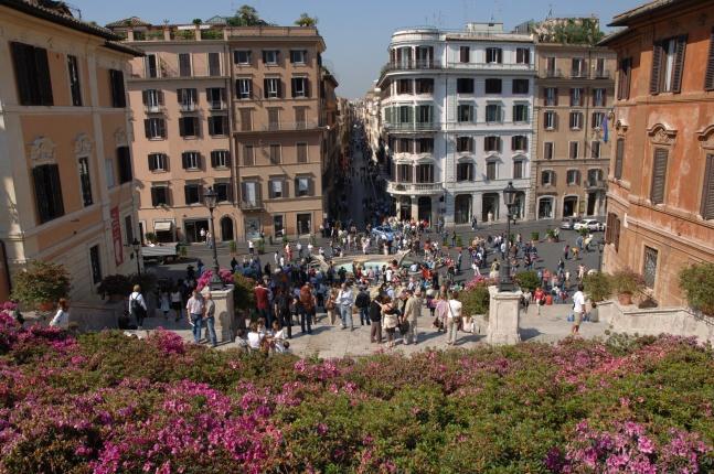 Piazza-di-Spagna-DSC_0051