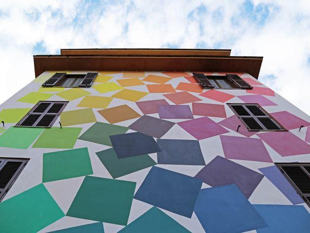 alberonero-new-mural-in-rome-01