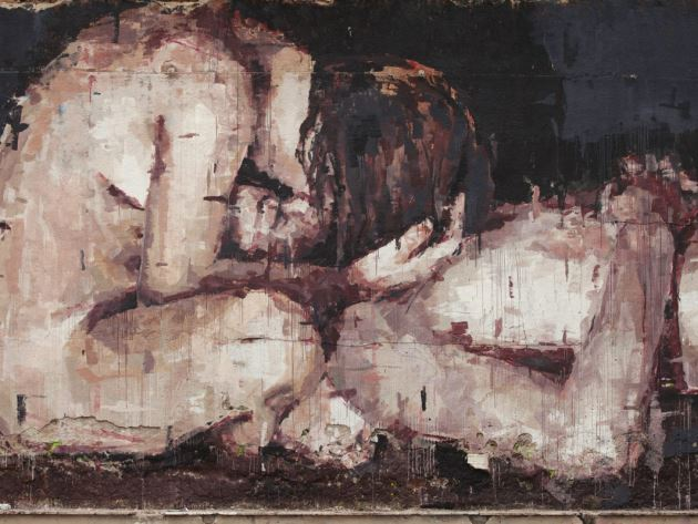 borondo-piedad-new-mural-for-maam-in-rome-02
