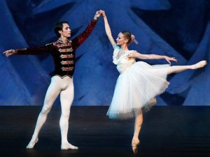 MoscowBallet630x473