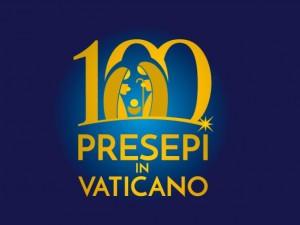 100presepiinvaticano